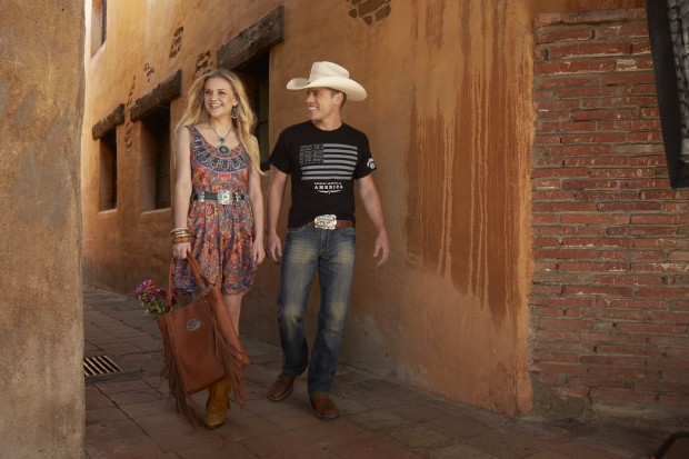 boot barn launches festival inspired clothing line just in time for